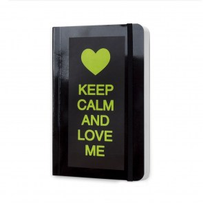 Penbook-taccuino_Love-Edition-2016-Green